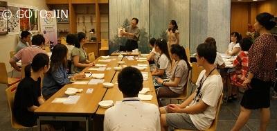 上海領事館07