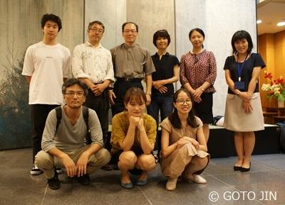 上海領事館