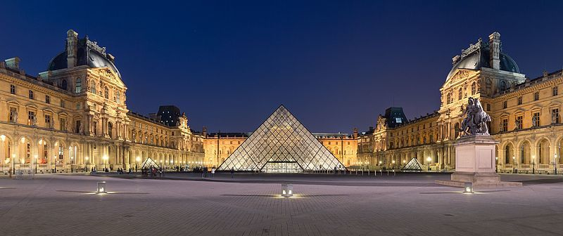 Louvre_Museum_Wikimedia_Commons.jpg