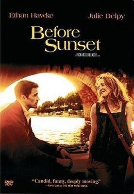 before_sunset_verdvd.jpg