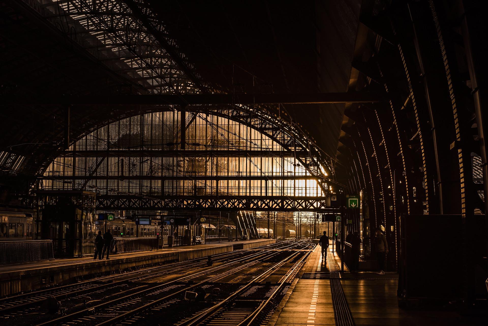 station-839208_1920.jpg