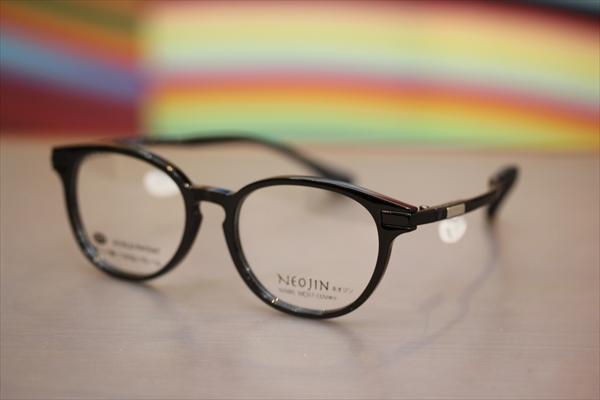 neojin5005-10-1_R.jpg