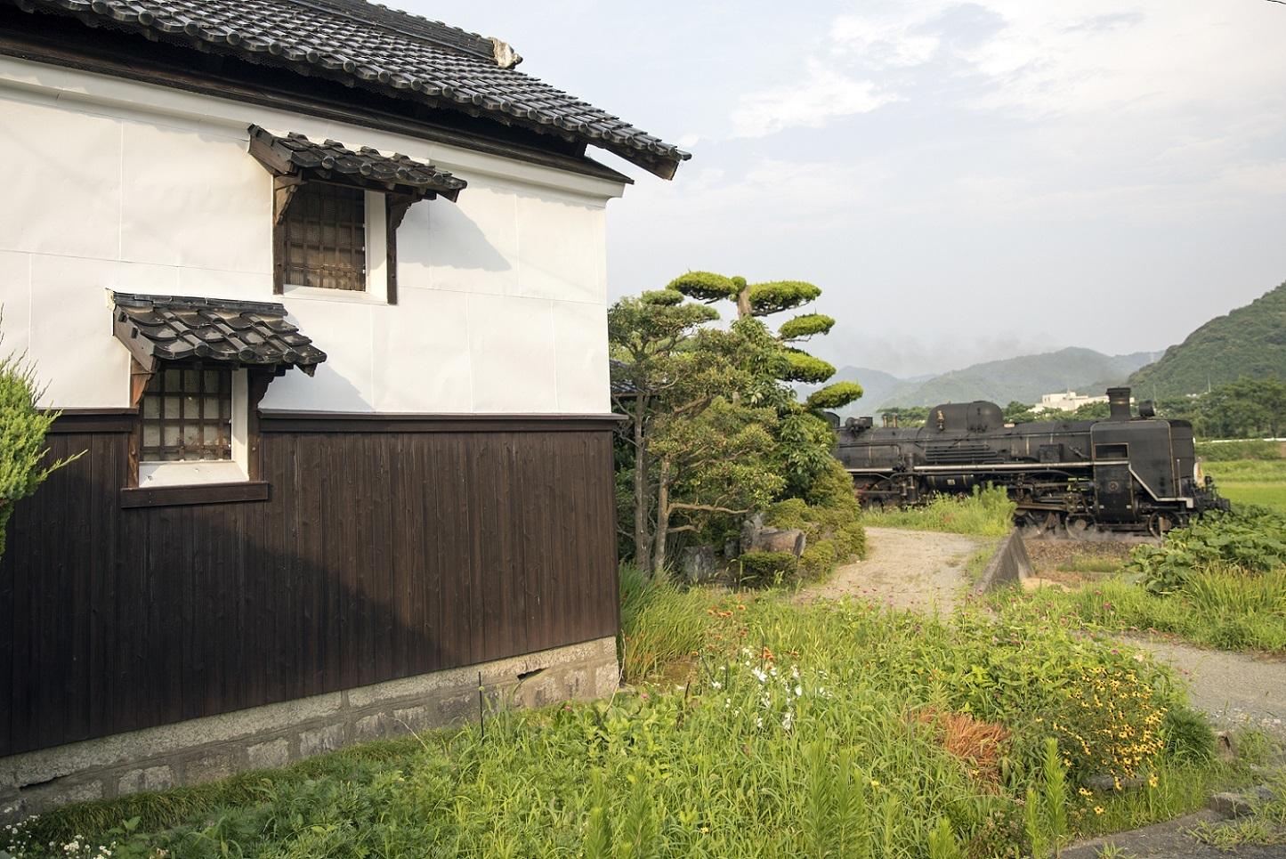 2017yamaguti47.jpg