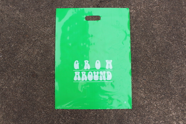 5052017_GROWAROUND_shop_bag.jpg