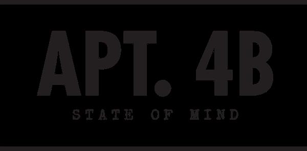 APT4B_logo_20170927190004c0d.png