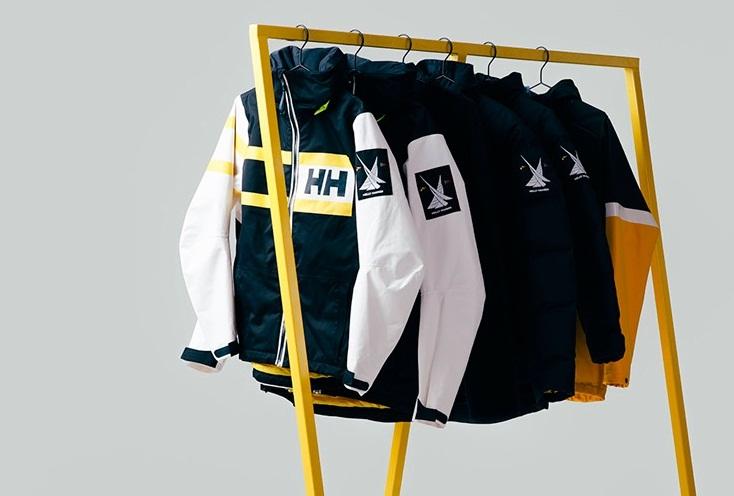helly-hansen-140.jpg