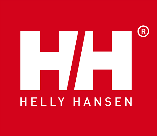 helly_hansen_logo_download.png