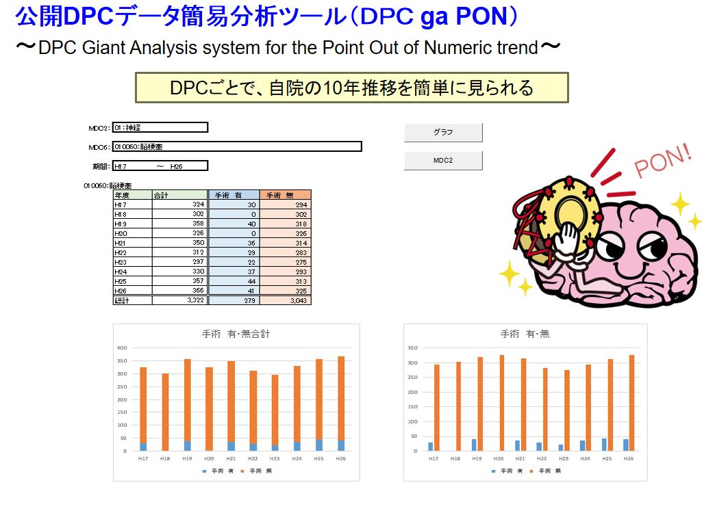 DPCgaPON2_1.png