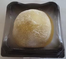 栗大福餅01