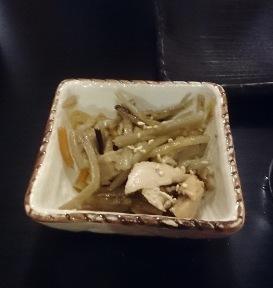 鉄板串酒場 しん家06