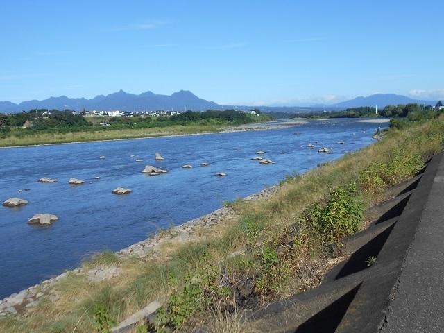 DSCN29690903大渡橋左岸上流.jpg