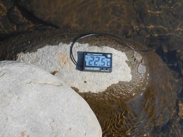 DSCN30090910吉岡川午前中の水温.jpg