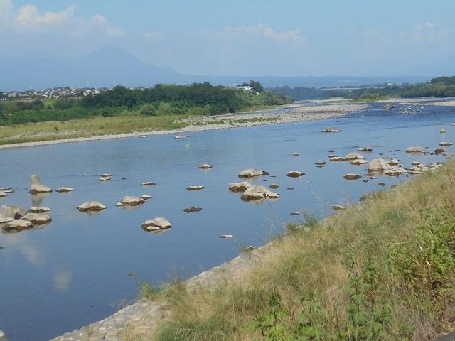 DSCN30120910大渡橋左岸上流.jpg