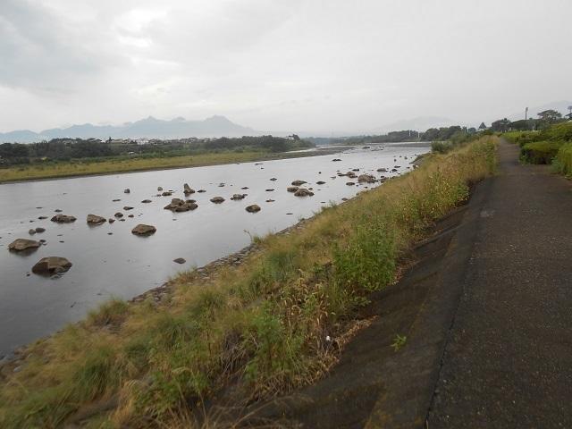 DSCN30210912大渡橋左岸上流.jpg