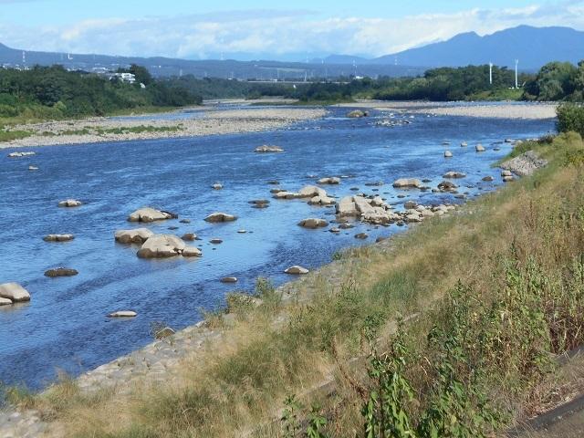 DSCN30250913大渡橋左岸上流.jpg