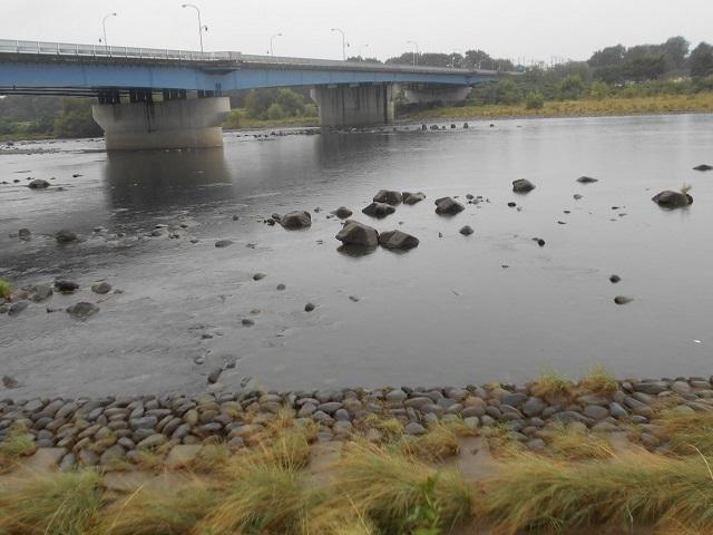 DSCN30450917大渡橋.jpg