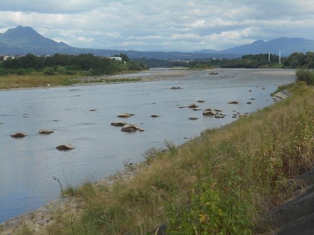 DSCN30640921大渡橋左岸上流.jpg
