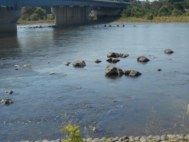 DSCN30890924大渡橋.jpg