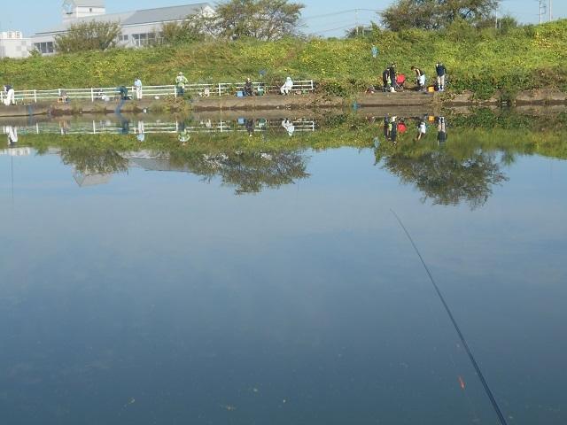 DSCN30850924木瀬地区ニジマス釣りの様子.jpg