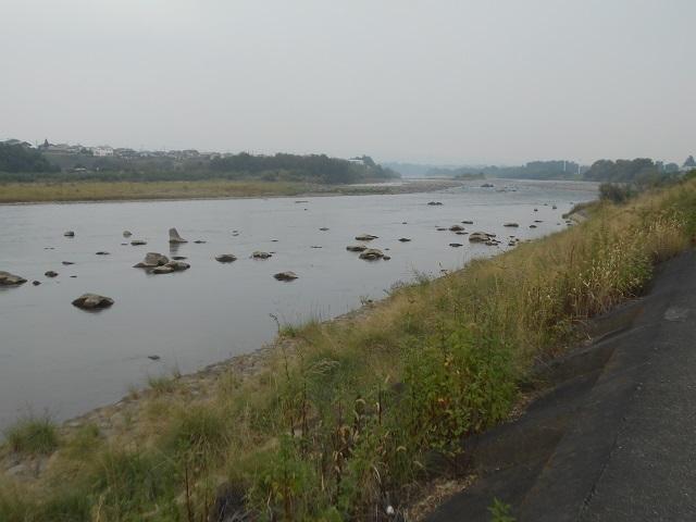 DSCN31000927大渡橋左岸上流.jpg