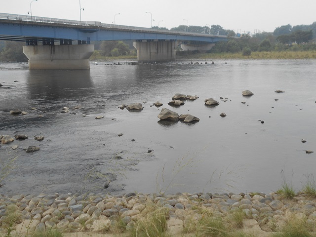DSCN31010927大渡橋.jpg