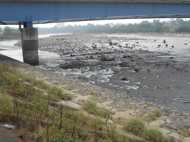 DSCN31020927大渡橋ー1.jpg