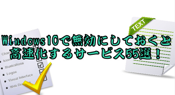 2017071516224467c.jpg