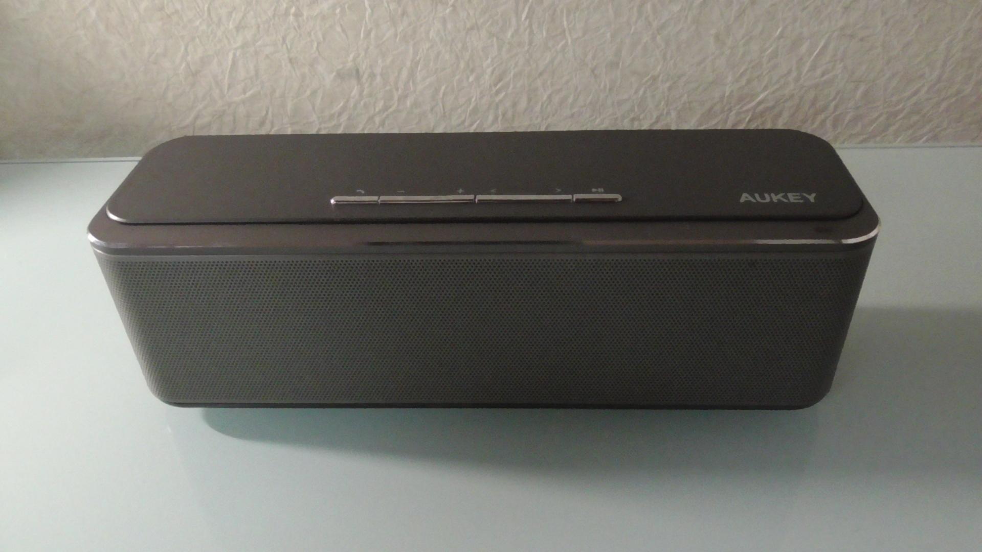 M2140048.jpg