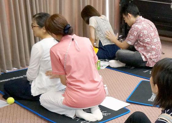 助産師学級20170901-(2)