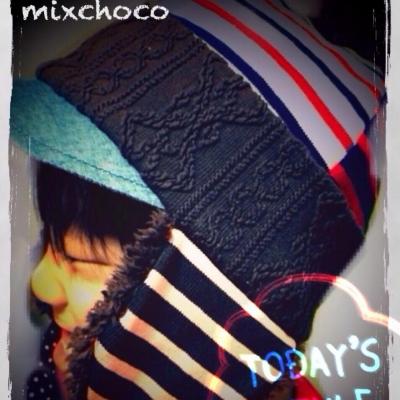 mixchoco20 (8)