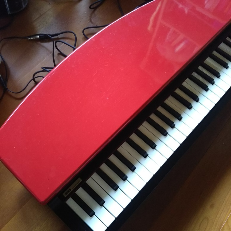 piano2017090901.jpg