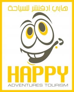 happytours