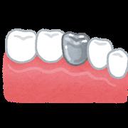 teeth_ginba.png