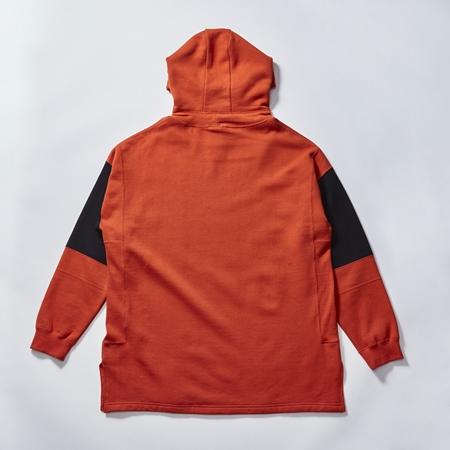 swglsh_496_orange2_R.jpg