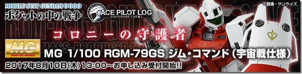 20170810_mg_gymcommand_600x144