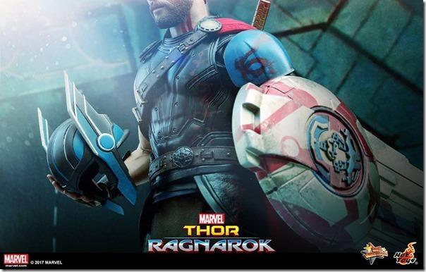245-1_thor-ragnarok