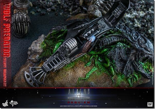 avp2_wolfpredator_heavyweaponry-24