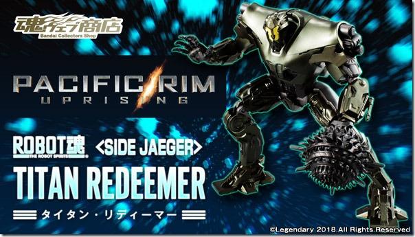 bnr_rs-tri_titan-redeemer_600x341