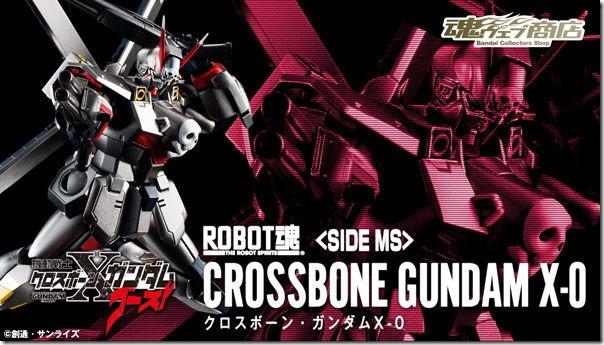 bnr_rs_crossbone-x0_600x341