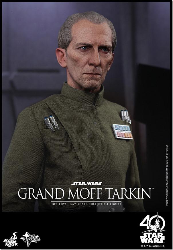 grandmoff_tarkin-14_thumb[1]