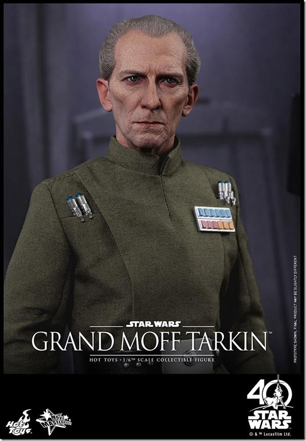 grandmoff_tarkin-15_thumb[1]