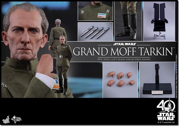 grandmoff_tarkin-16_thumb