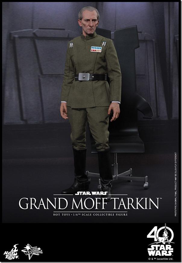 grandmoff_tarkin-1_thumb[1]