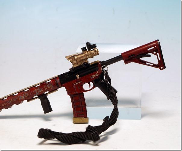 gun04