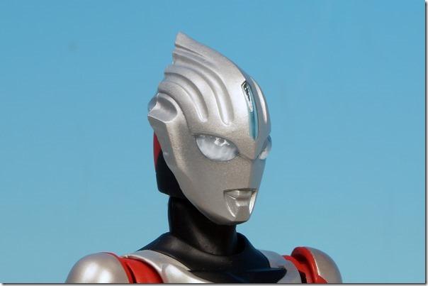head03