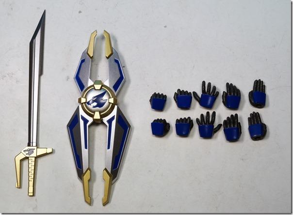 romweapons