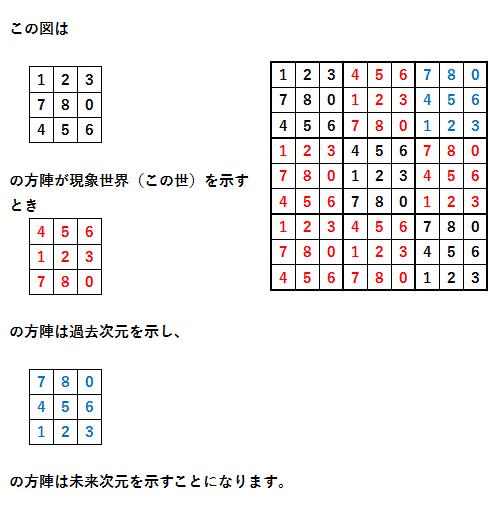 201708051438240a0.jpg