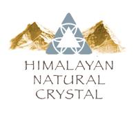 ヒマラヤンナチュラルのブログ