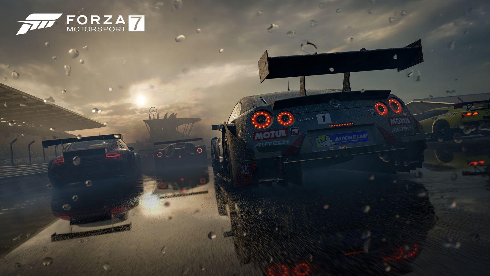 Forza7sugosugiruzekizi20170831001.jpg