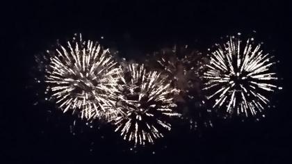 20170909 200401